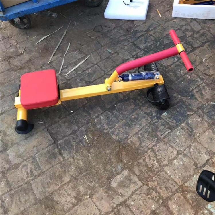 博康生产儿童健身玩具 儿童体能玩具 体能训练厂家直销