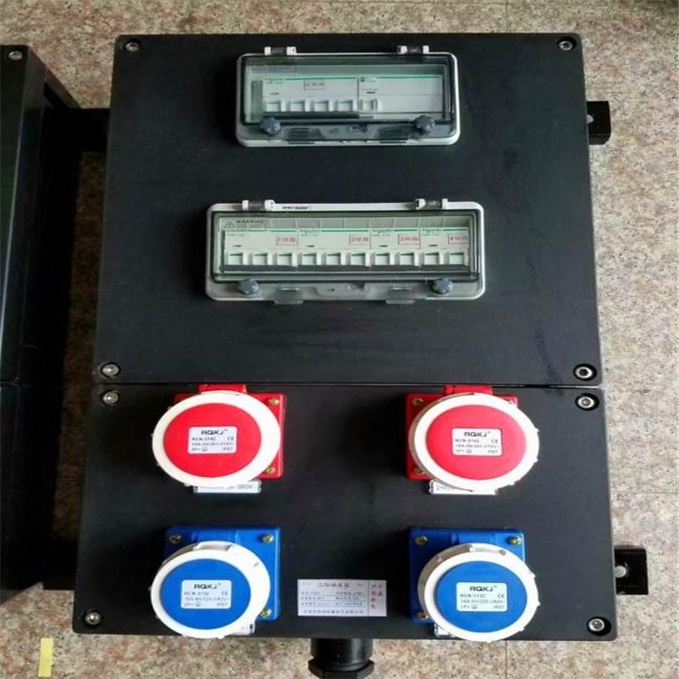 聚碳酸酯检修箱,聚碳酸酯控制箱,聚碳酸酯配电箱