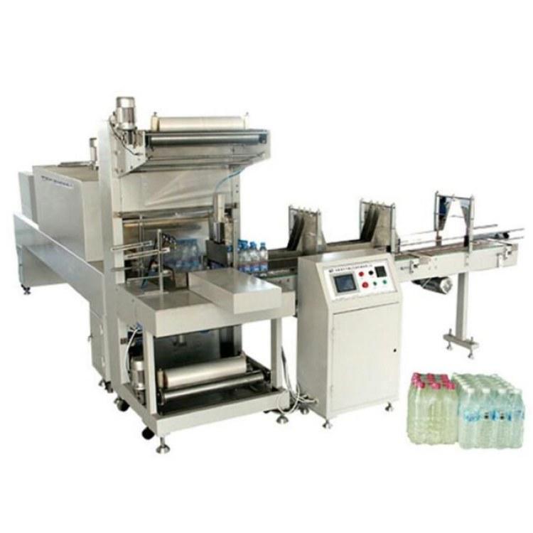 粉剂粉末包装机 厂家定制全自动半自动粉剂粉末包装机