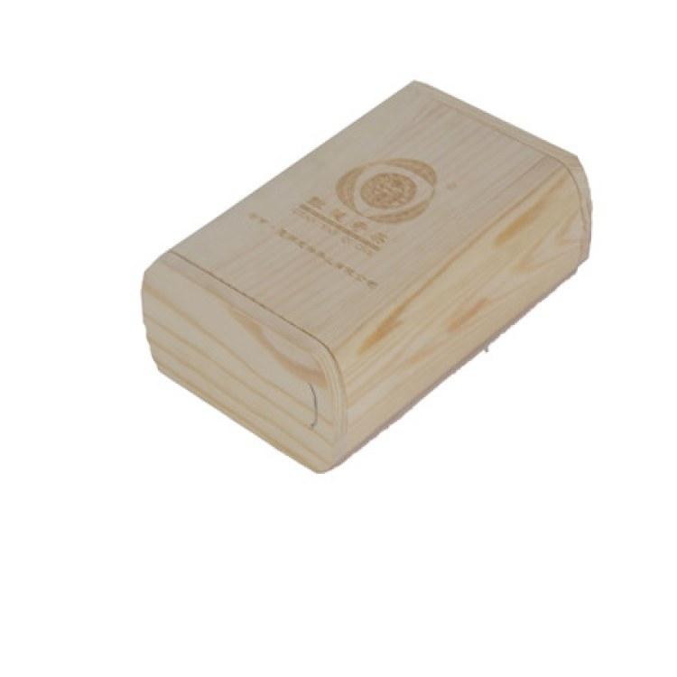 山东茶叶盒供应商厂家