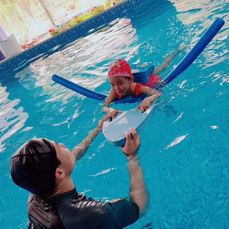 儿童游泳池 厂家报价 北京泳悦上门安装