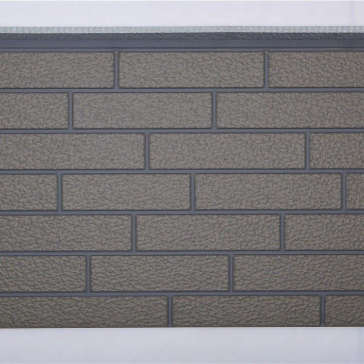 山东慧诚装饰材料保温隔热装饰一体板移动卫生间改造用板金属雕花板