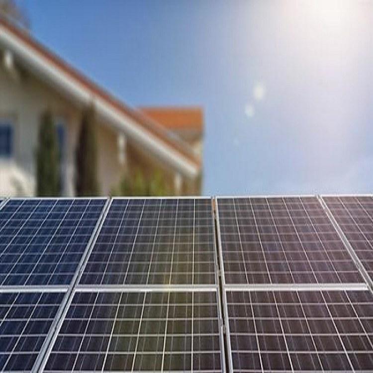 电站废旧光伏逆变器收购 拆卸光伏组件回收 二手太阳能组件收购 二手太阳能板回收
