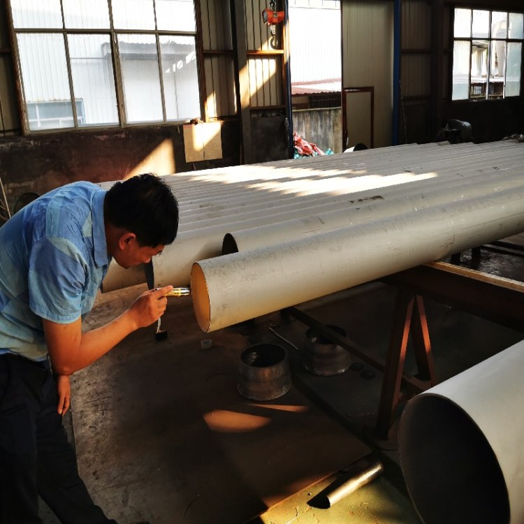 双相不锈钢管厂家 另做310s 耐高温管价格