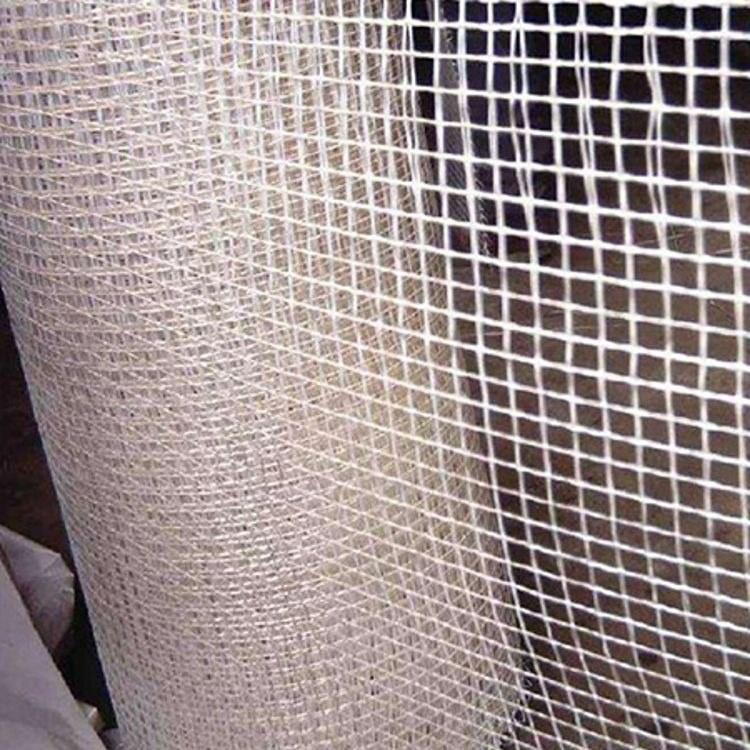 厂家批发外墙抗裂网格布  耐减性网格布  尿胶网格布
