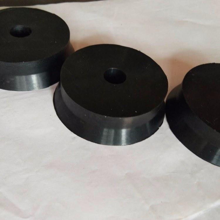 厂家直销橡胶减震垫 橡胶密封件  规格齐全  量大优惠