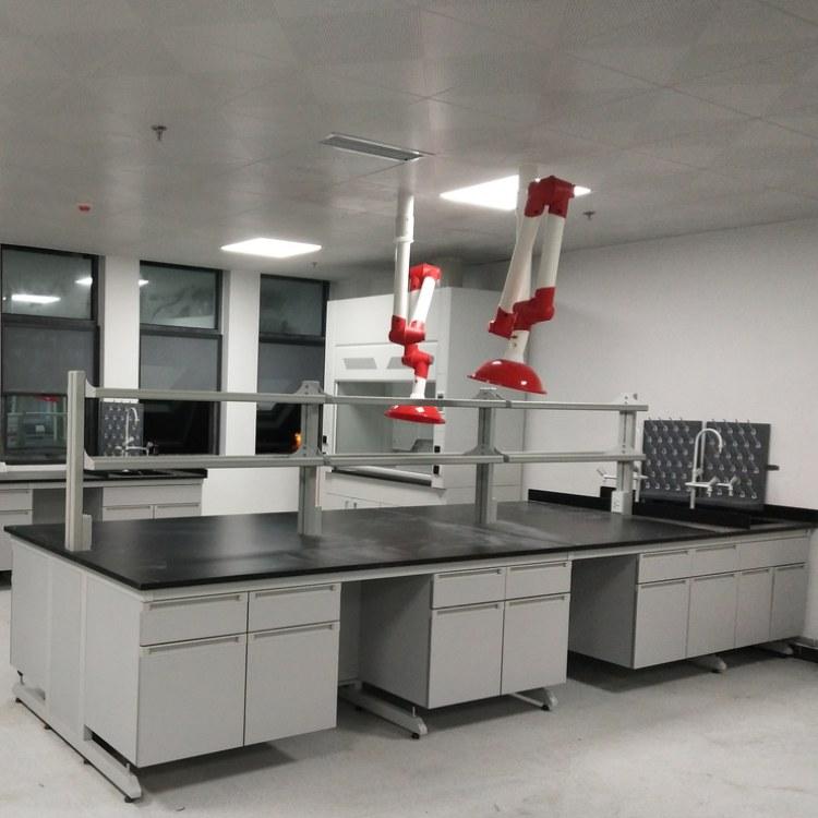 试验台 通风柜  实验台 气瓶柜 成都药品柜