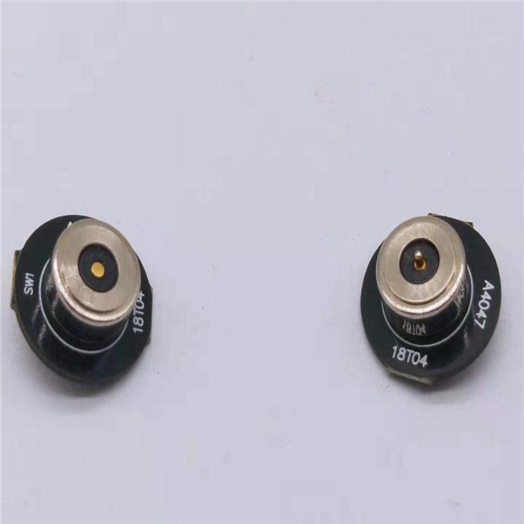 供应磁力充电线磁吸充电线磁铁充电线强磁充电线磁性充电线