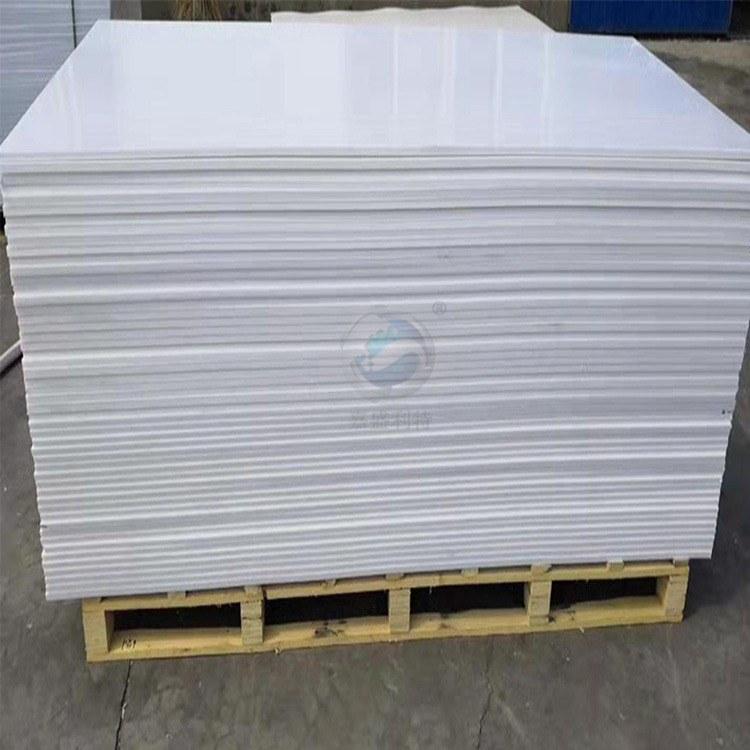 厂家发电厂用超高分子量聚乙烯煤仓衬板 抗静电阻燃煤仓衬板