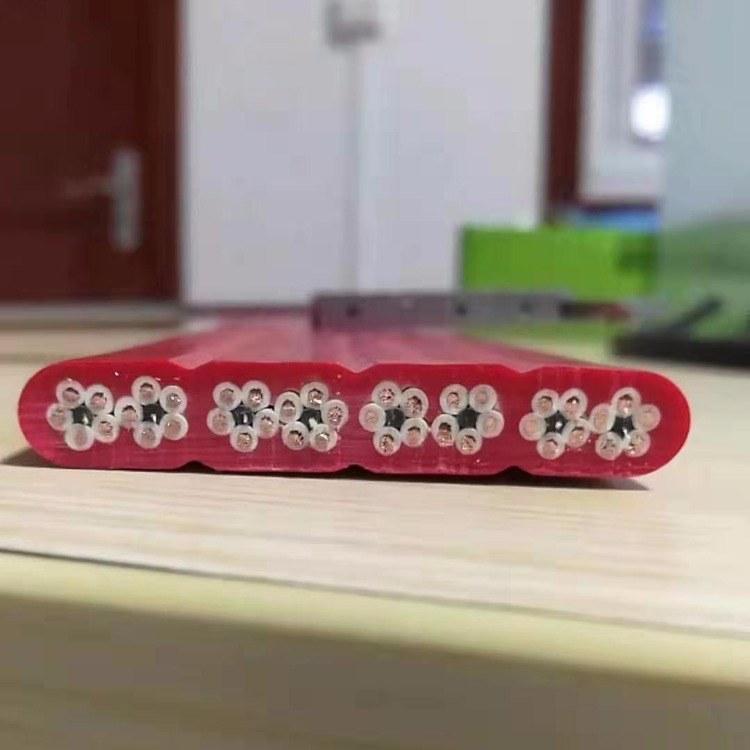 YGGB电缆