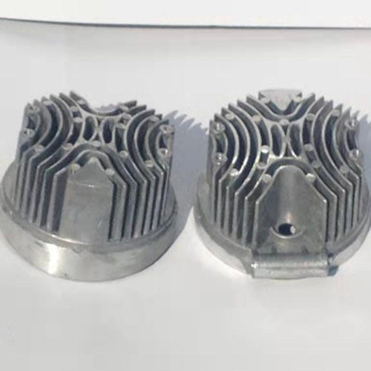 厂家长期供应 铝合金压铸件 锌合金压铸产品 非标汽车配件 摩托车配件 转向节系列压铸件