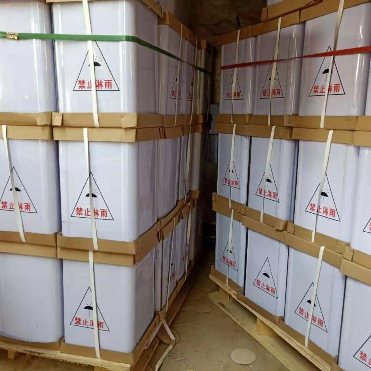 B1级橡塑专用胶水、体积轻、强度大.橡塑胶水