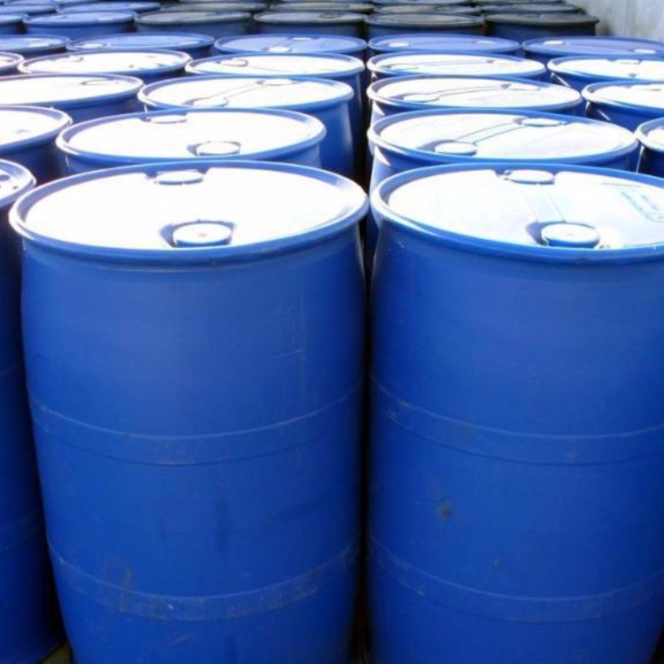 十二烷基苯磺酸三乙醇胺盐优质供应