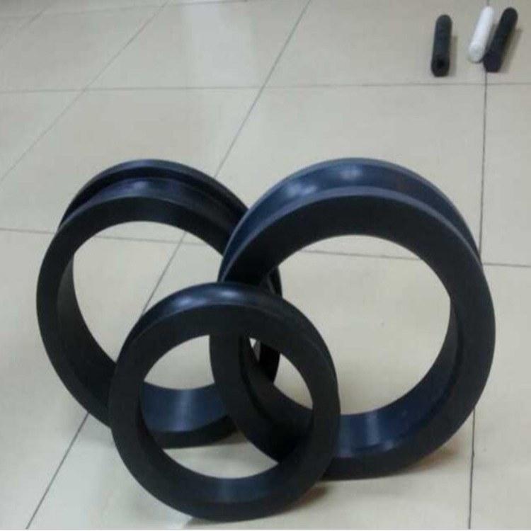 MGA自润滑耐磨工程塑料合金 轴套 衬套  工厂直销