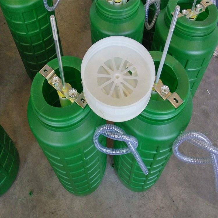 脚踏式冲厕器脚踏式压力桶@冲水桶¥35L农村旱厕改造专用现货供应