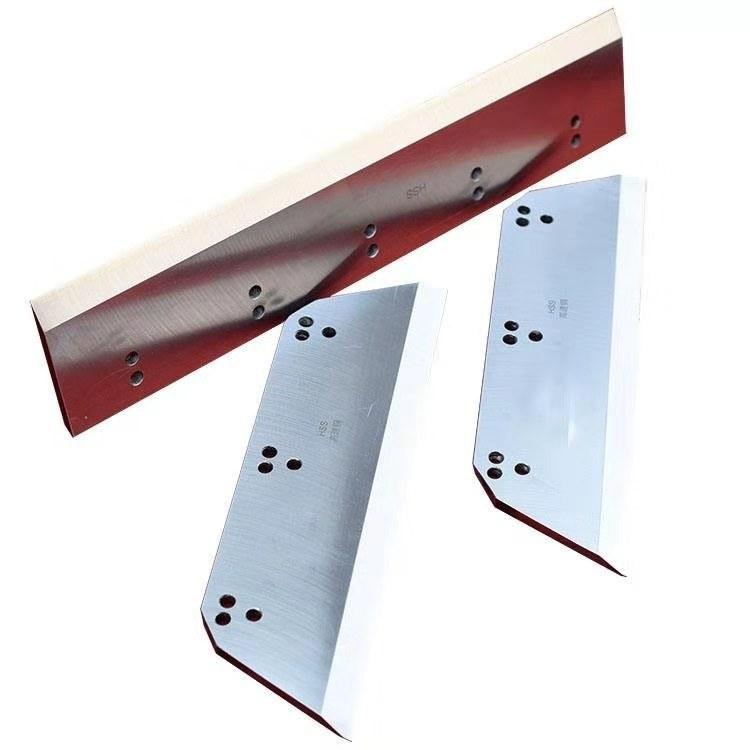 切纸机刀片、钻石牌切纸机刀片、生产钻石牌切纸刀厂家