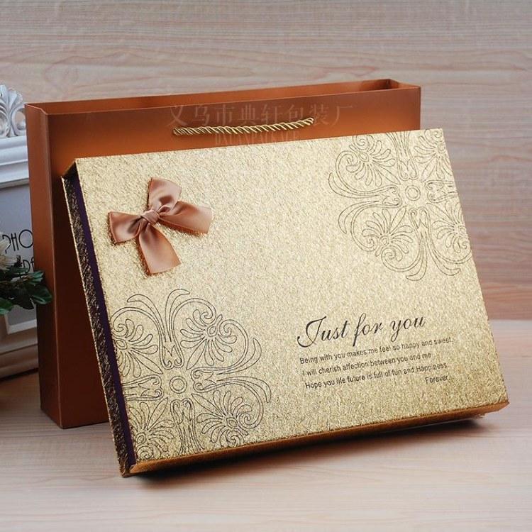 礼品盒定制 礼 品 盒定做 成都礼品盒设计