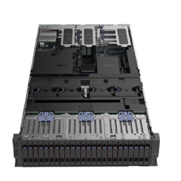 南京曙光服务器代理商,曙光A620-G30 机架服务器,厂家批发