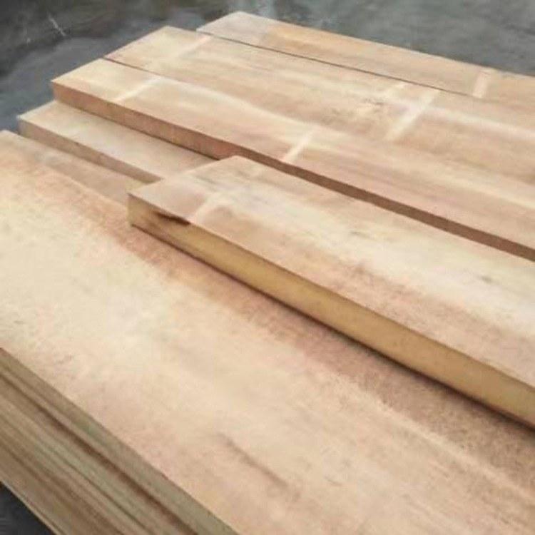 白杨木家具板材