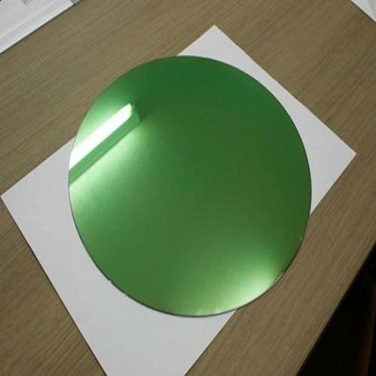 厂家高价收购蓝膜片 库存散货扩散片回收 多晶太阳能硅片回收