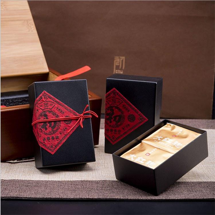茶叶礼盒包装-壹志包装,精英设计团队专业为企业/机构/活动定制高端包装,集设计印刷 制作一站式服务