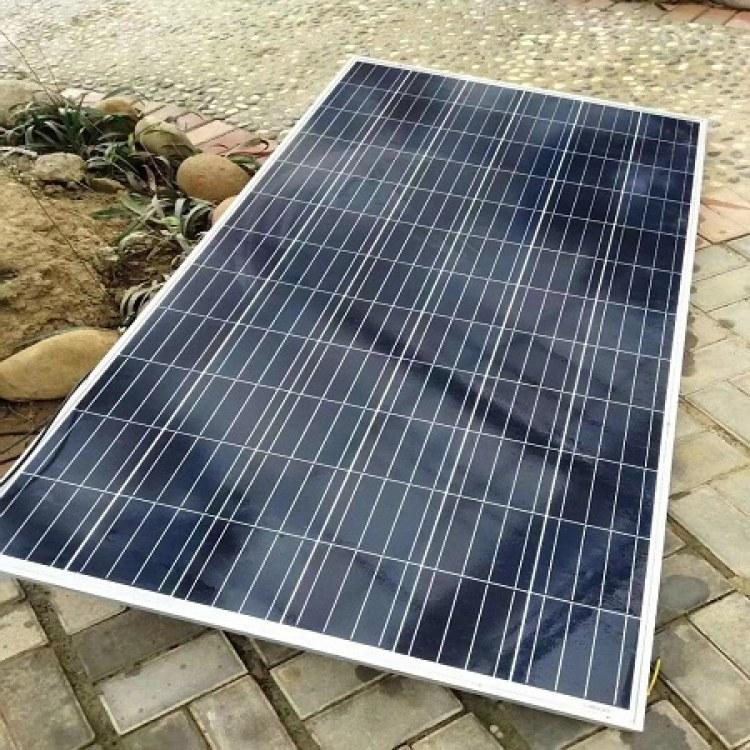 光伏组件回收 太阳能硅片 太阳能电池片回收|鼎发新能源