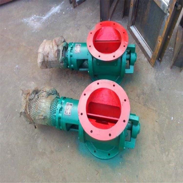 厂房除尘器设备 除尘器配件 现货供应