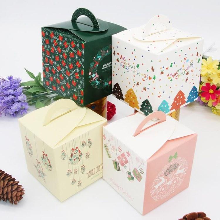 成都礼品盒定制 包装设计印刷 礼盒包装厂
