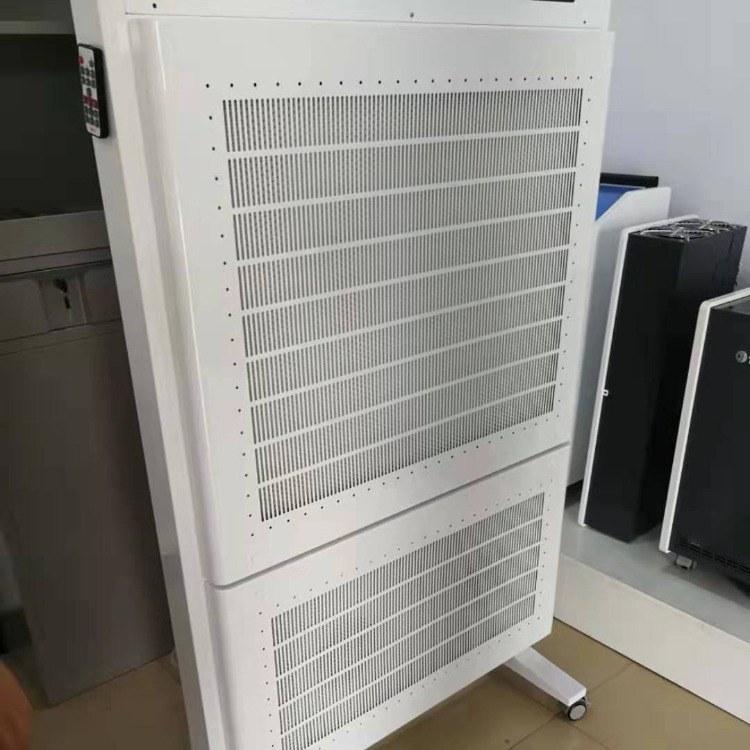 康特佳XDP-Y-600气溶胶吸附器