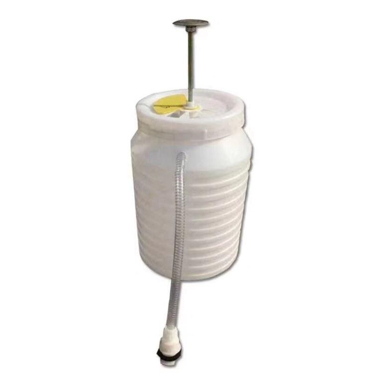 旱厕改造压力桶生产商-陕西旱厕改造压力桶#冲水桶价格?批发旱厕冲水桶