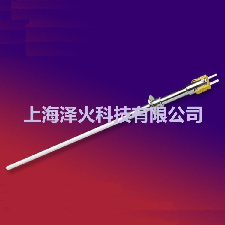 德国进口、插入或旋入式 热电偶 温度传感器  中国区代表