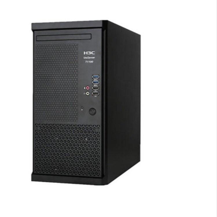 南京联想服务器-企业级存储数据主机-联想服务器ST58塔式主机报价-货源充足-快速发货