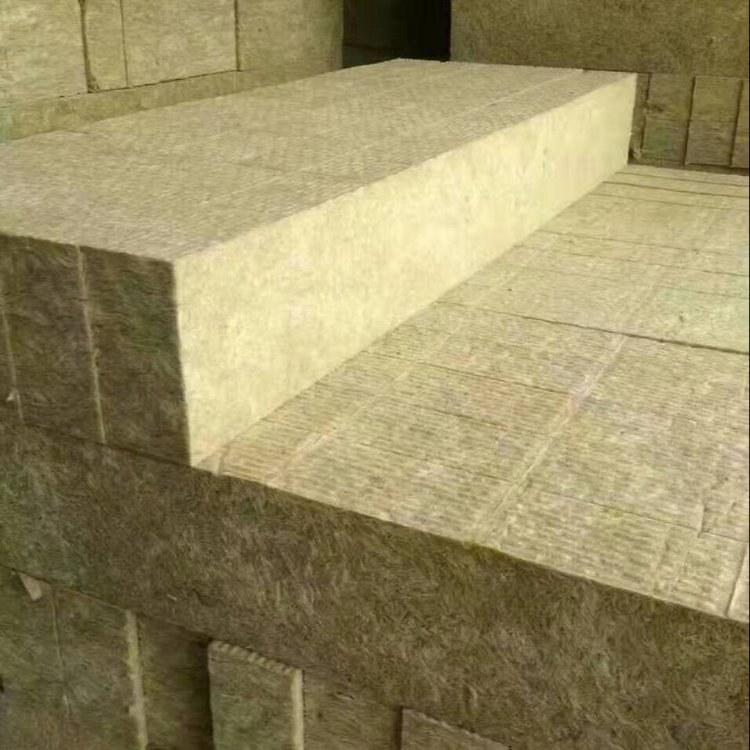 华能外墙岩棉板 、A级阻燃岩棉板、铝箔保温板