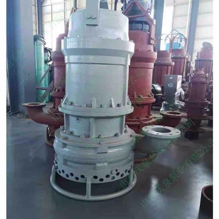 茂名电动抽渣泵 电动吸泥泵 潜水清淤泵