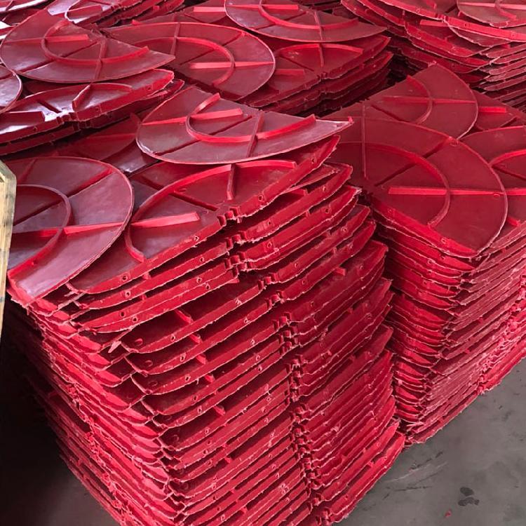黑龙江 玻璃钢美化罩 SMC防鸟伞 供应