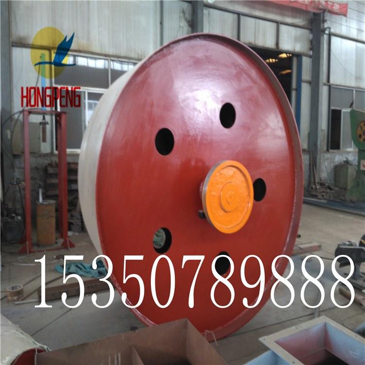 输送带电动滚筒_中输输送_电动滚筒_企业加工