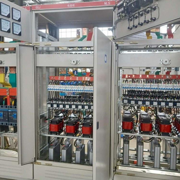 济南低压配电柜生产厂家,低压柜大全