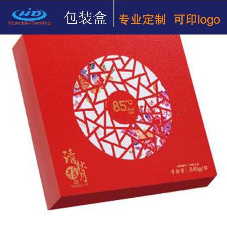 包装盒纸盒 礼品包装盒批发 上海印刷厂 阪大