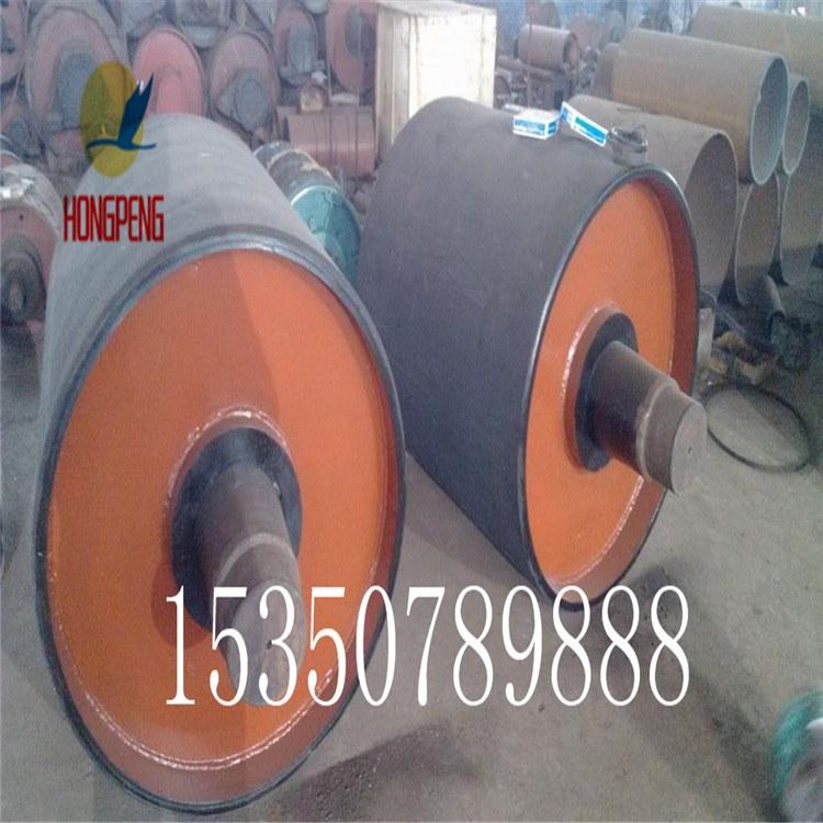 厂家生产 流水线滚筒 不锈钢  改向滚筒  质量优