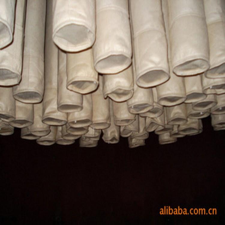 安徽除尘布袋-布袋除尘器-除尘价格-除尘厂家-除尘器厂家-胜菲环保