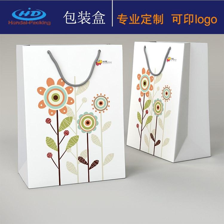 上海包装盒 牛皮纸包装盒价格 上海印刷厂 阪大
