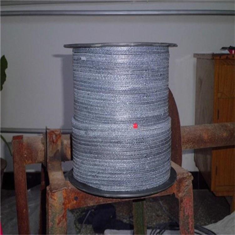 厂家批发 碳素纤维盘根 耐高压 耐高温 盘根耐磨 量大优惠