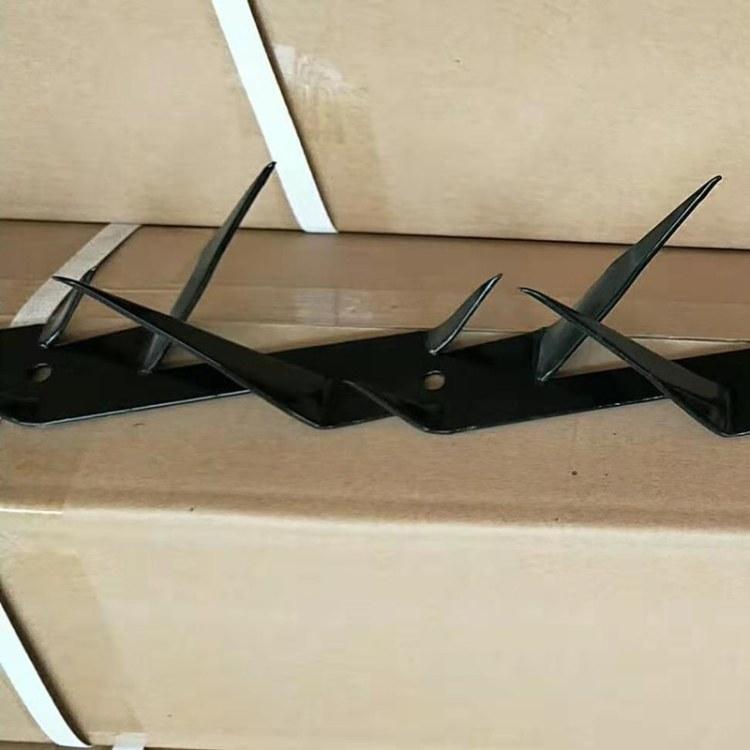 锋利 刺钉 中号不锈钢刺钉 中号刺钉 厂家批发价格