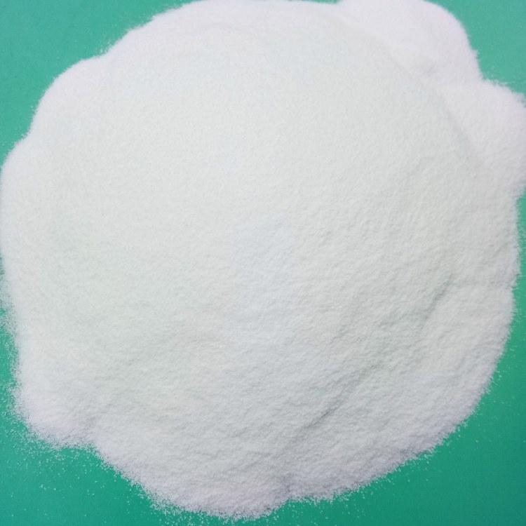 SBR粉 1502 丁苯橡胶粉末 用作反应粘卷材 防水卷材原材料
