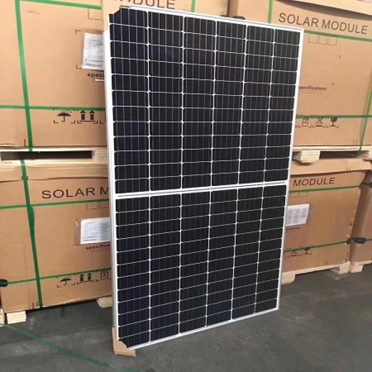 聚纳光伏长期回收太阳能电池片 硅片 扩散片  太阳能电池板逆变器回收