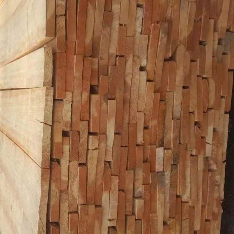 供应优质白杨木板材 椿木烘干板  厂家批发