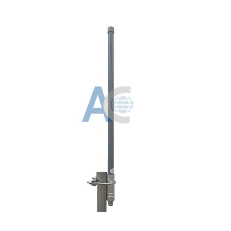 4G/LTE 全向玻璃钢天线  LTE室外天线