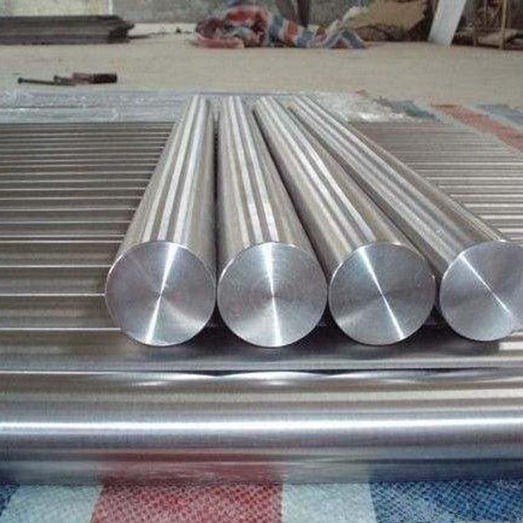 淄博双相不锈钢圆管生产厂家 淄博昕皓供应 欢迎订购