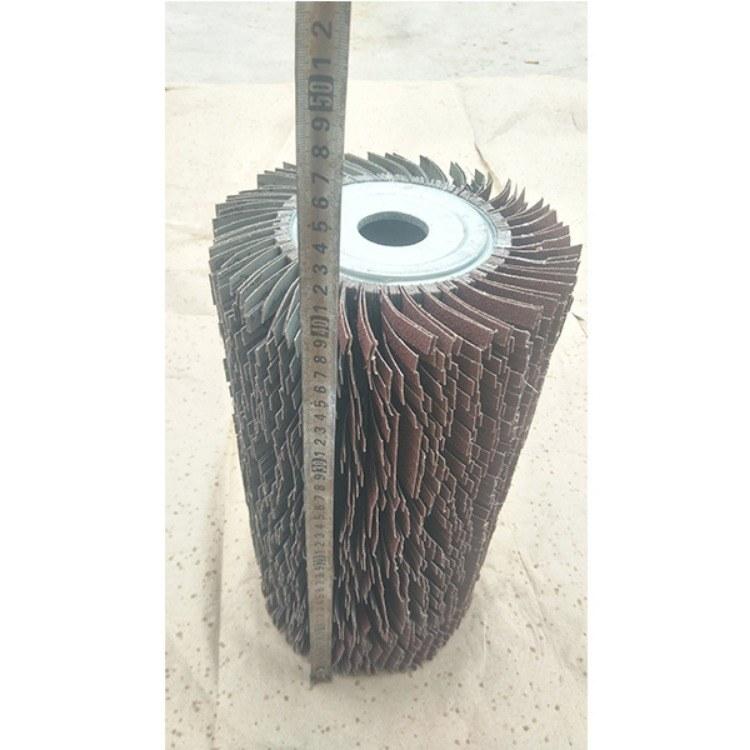 异型千叶轮  千叶轮   耐用性价比高的磨具找欧克