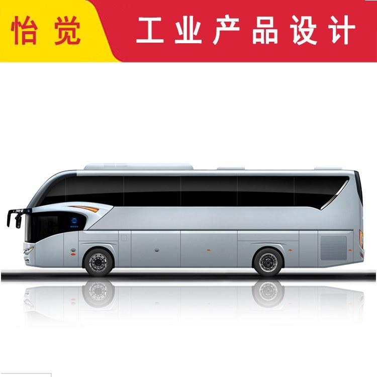 上海工业设计 耳机工业设计 怡觉